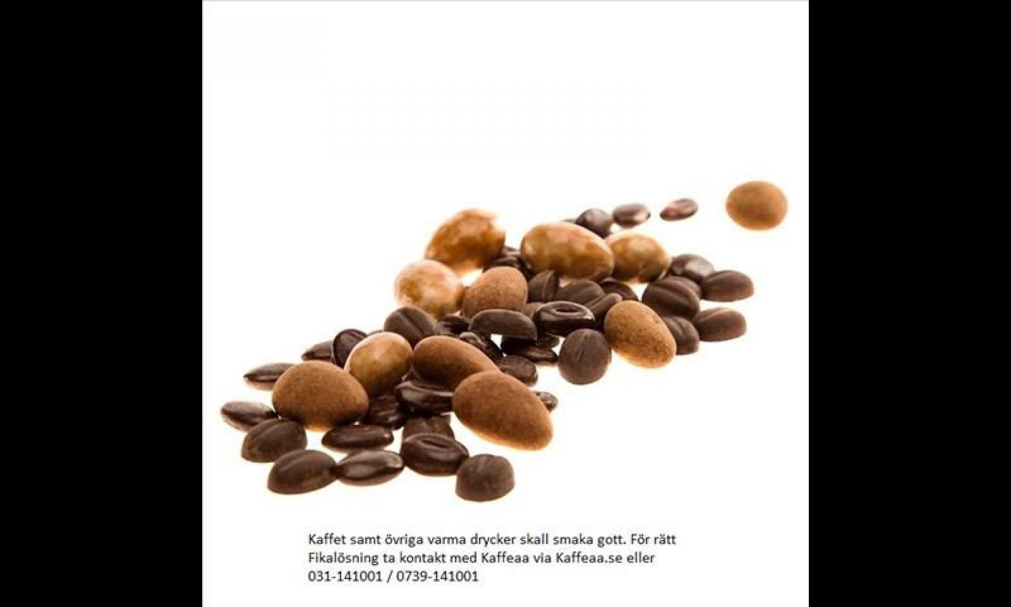 Kaffeaa